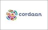 Cordaan logo