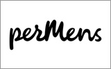 Permens logo